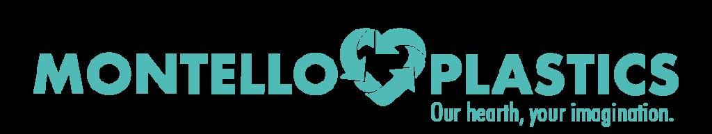 Recupero e riciclo rifiuti