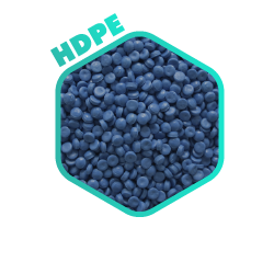 Polimeri HDPE