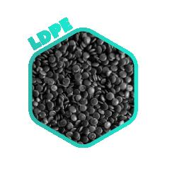Polimeri LDPE