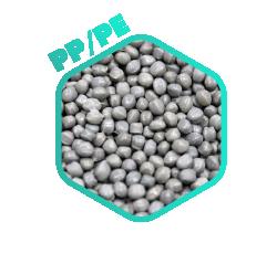 polimeri PP PE