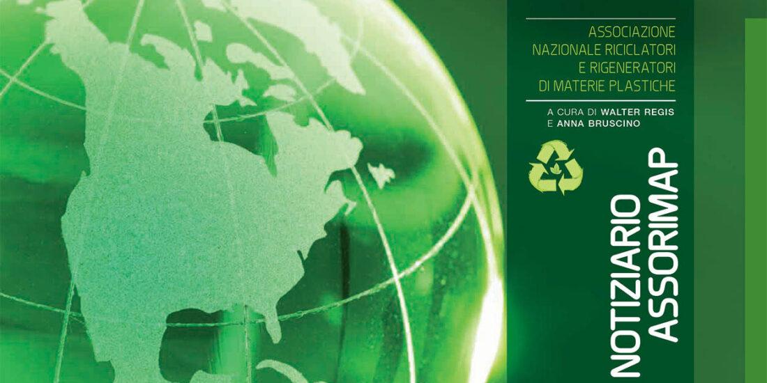 associazione riciclatori
